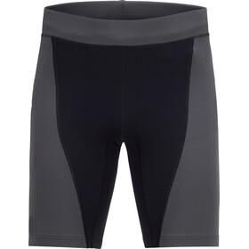 Peak Performance Block Shorts Herr black